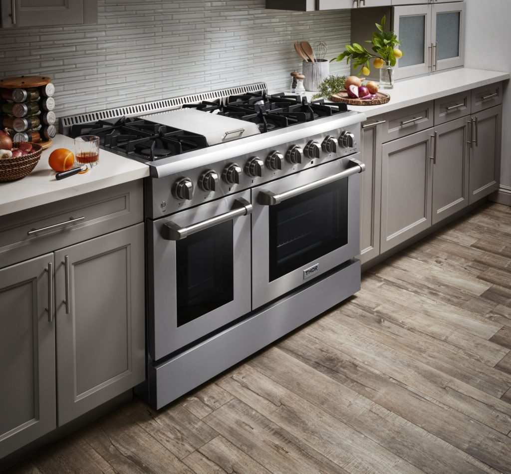 oven clean cost