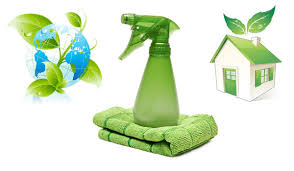 vacate cleaning