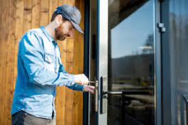 Are Your Tenants Changing the Locks at Your Rental Property?