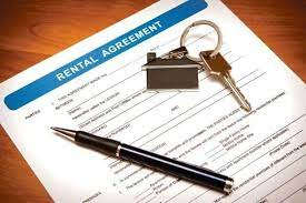 5 clauses you must have in your rent agreement