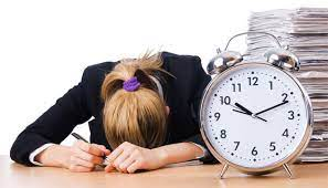 How to Take Charge of Your Time Management | TheSelfEmployed.com