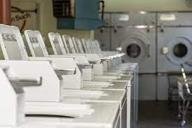 The Pros & Cons of On-Site Laundry Facilities   Reliable Water Services