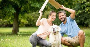 Dos and don'ts for pet owners looking for rental accommodation | Housing  News